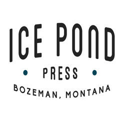 Ice Pond Press