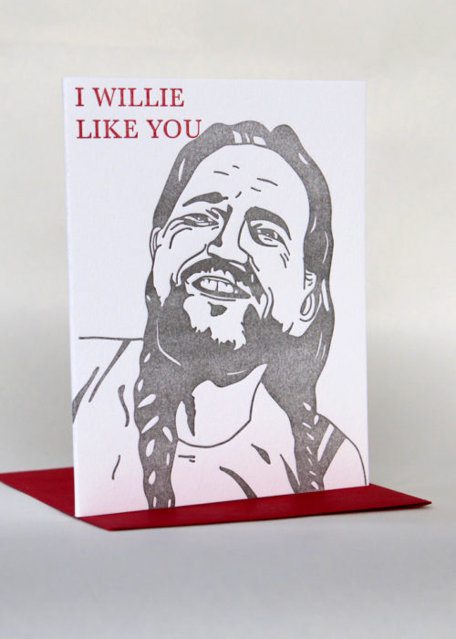 I-Willie-Like-You-letterpress