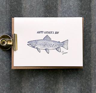 Site-fish