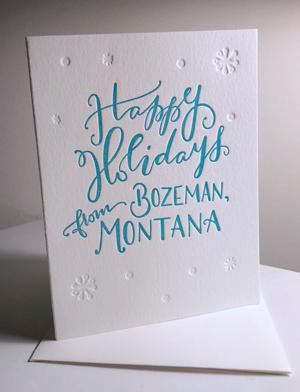 Bzn-Happy-Holidays-turquoise